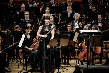 Happy 2020 - Brussels Philharmonic & Annelien Van Wauwe - Flagey-12